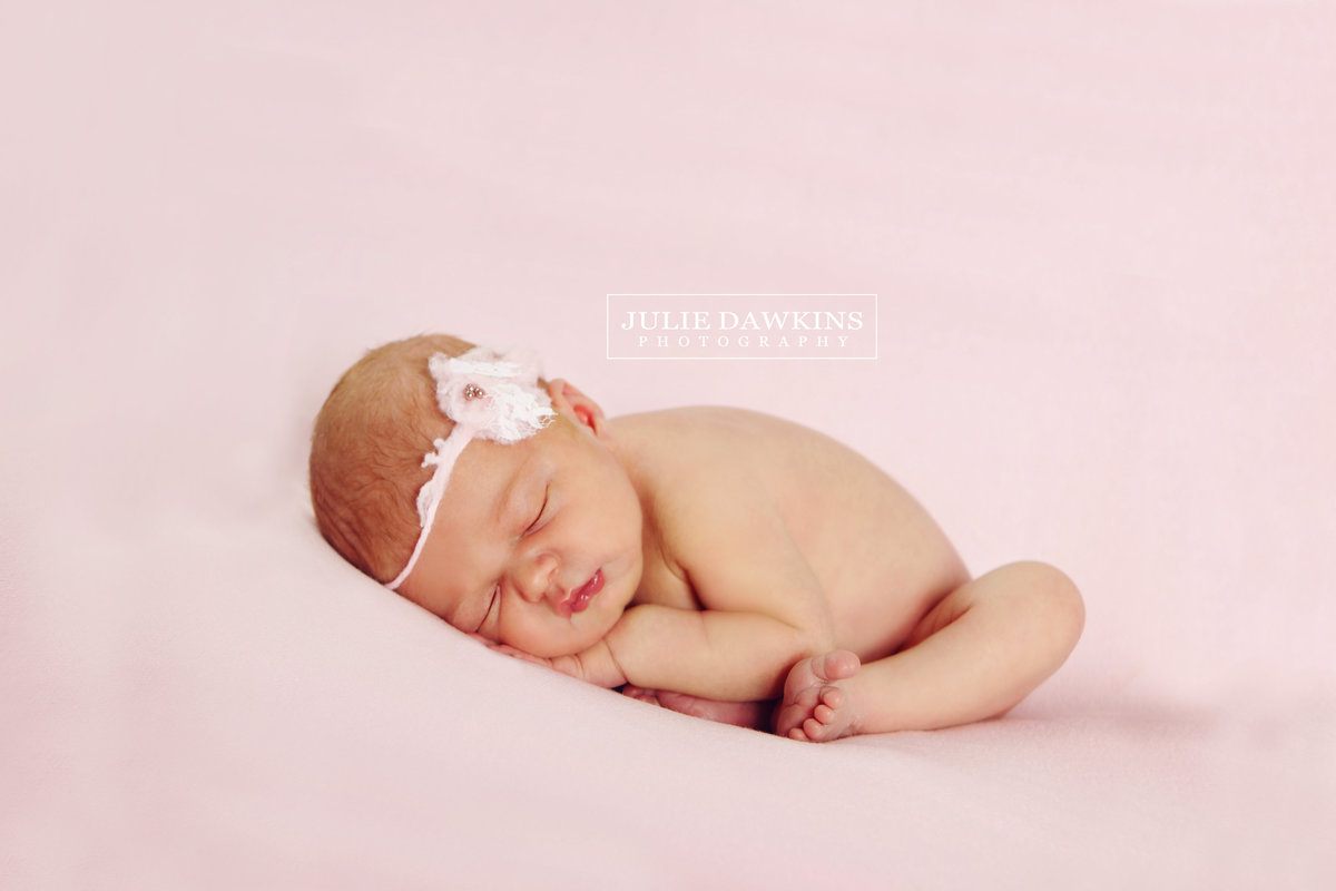 Broken Arrow Ok Newborn Pictures Julie Dawkins Photography 43