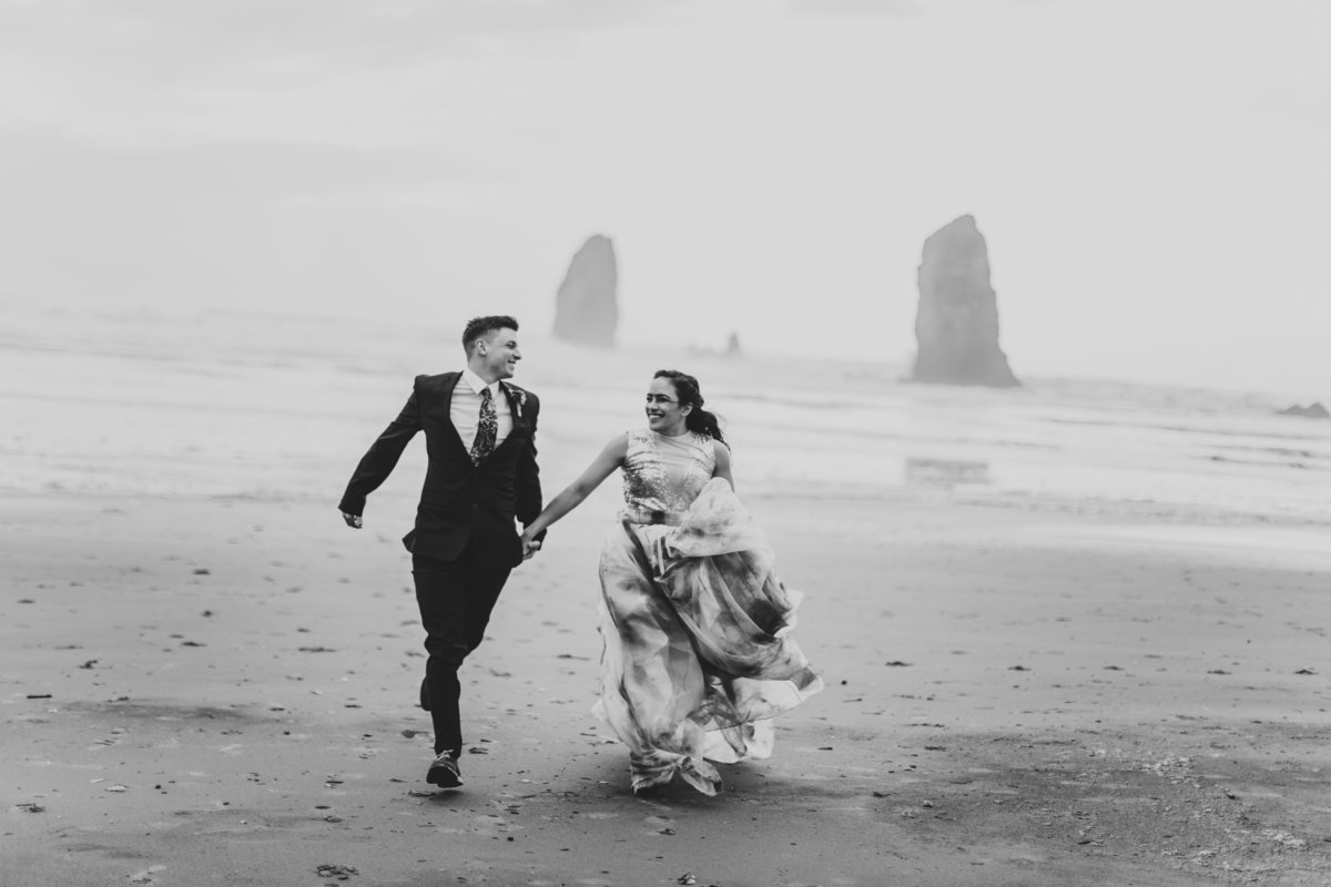 Canon Beach Shoot Couple 1_-14