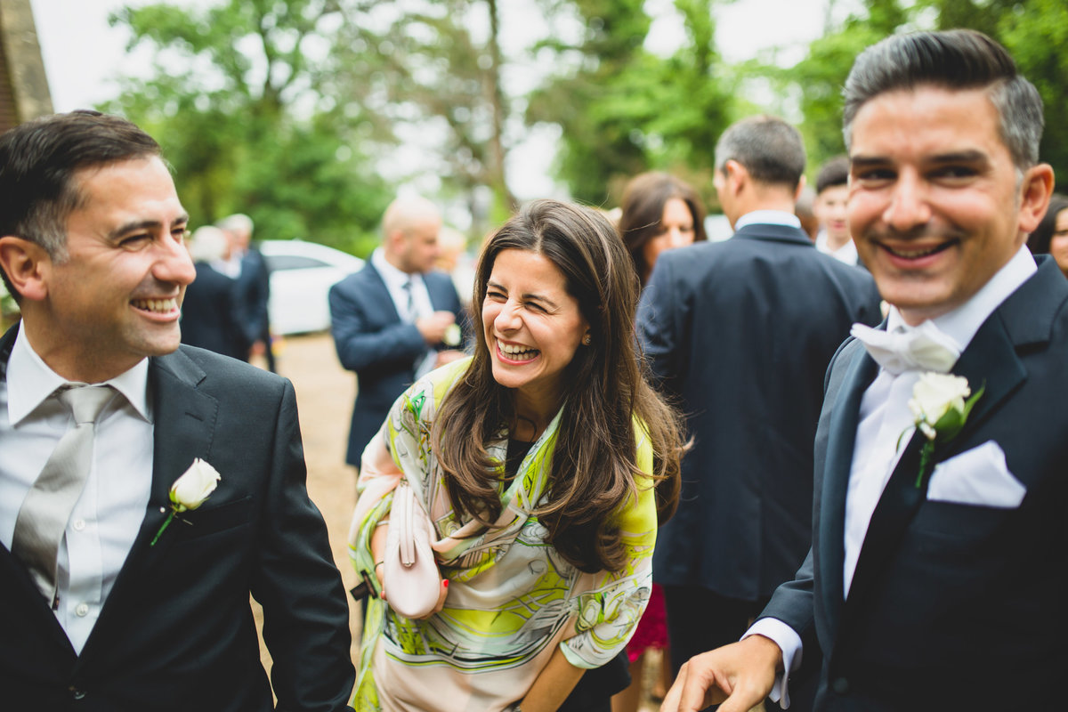 greek-wedding-photographer-the-grove-london-69