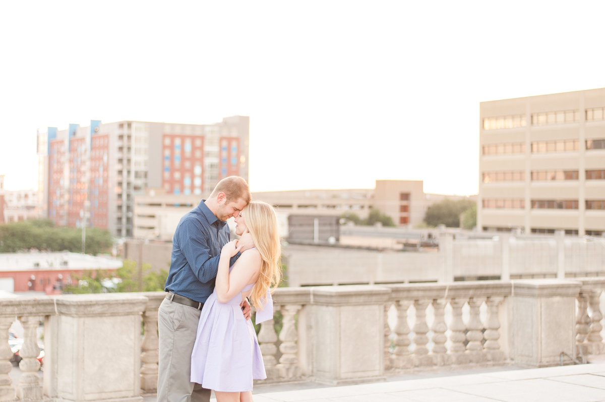 Kayla and Devin | Engaged-0081