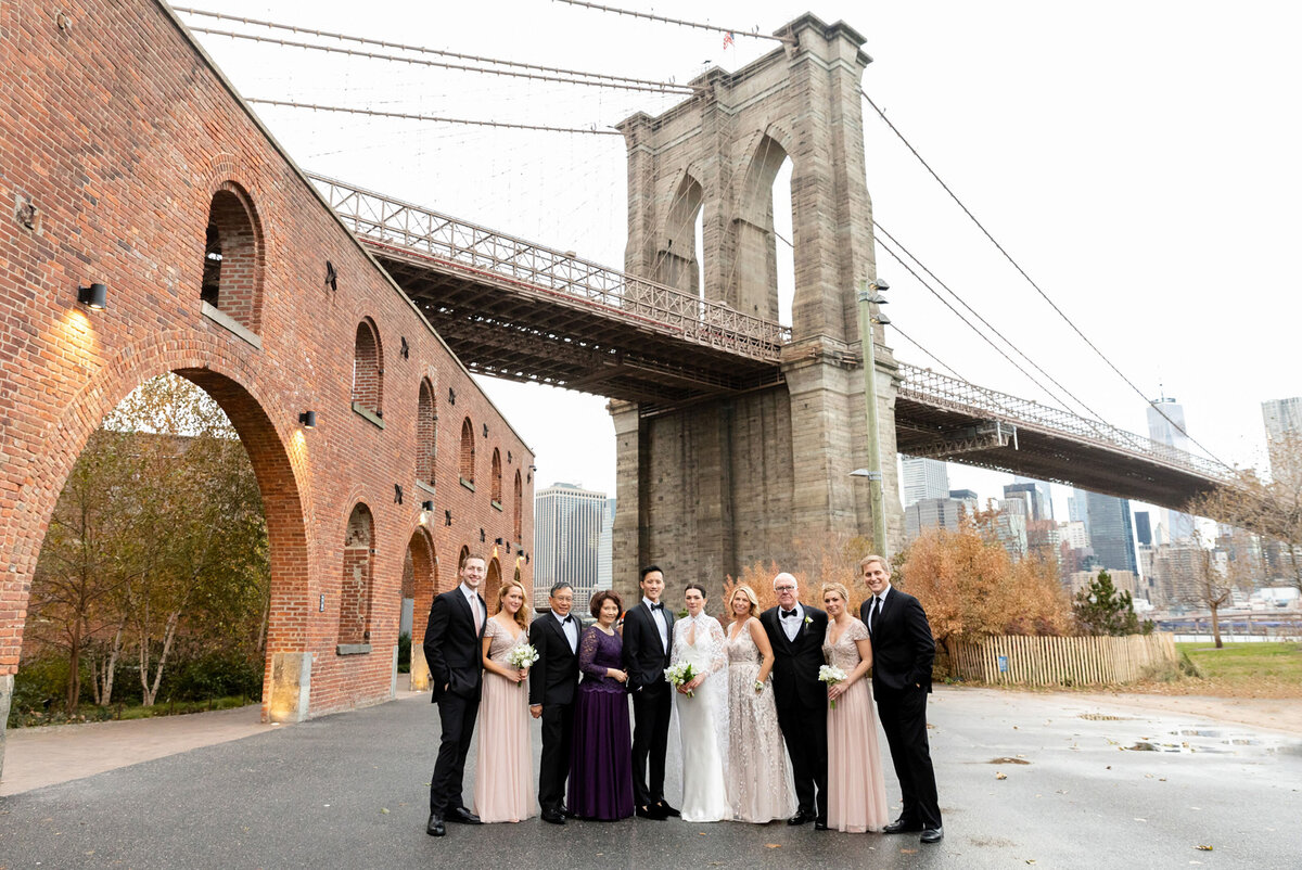 Dumbo_Loft_0446_Cate_Bryan_Wedding_3024