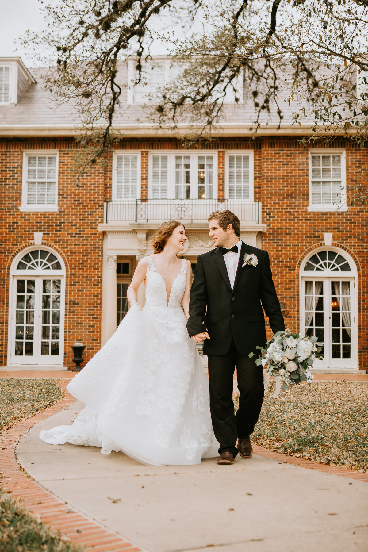LynsieRaePhotography_2019 Styled Shoot_College Station-9