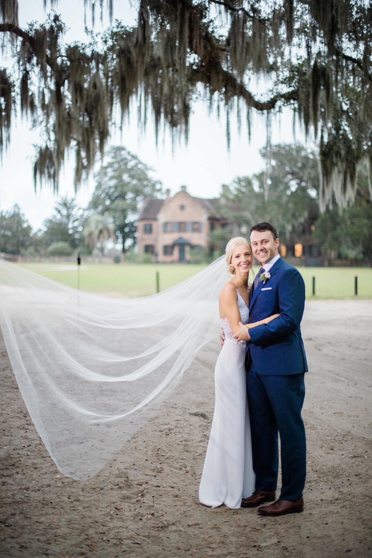 charleston-wedding-venues-middleton-place-philip-casey-photography-023