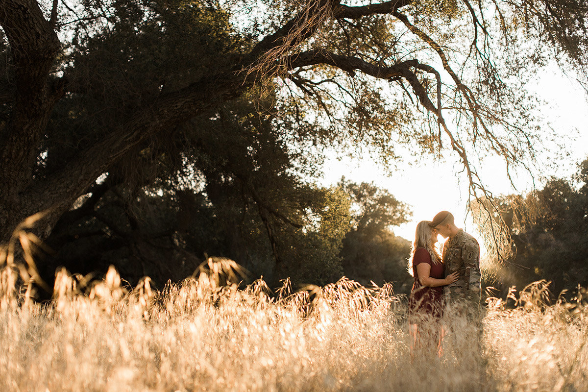 Engagement_Photographer_Temecula-33