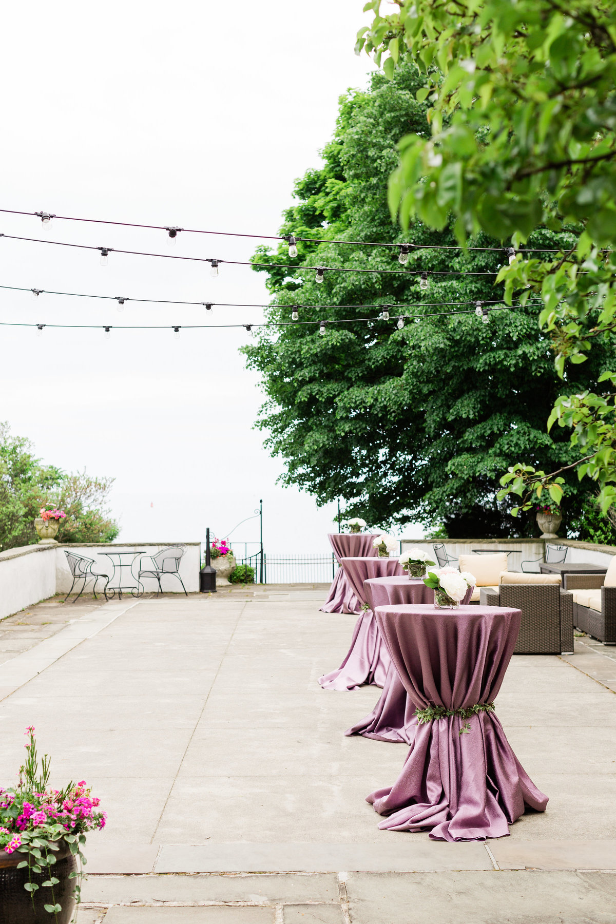 Heather Dawn Events - North Shore Boston Wedding and Event PlannerandSean_Wedding-(386of821)