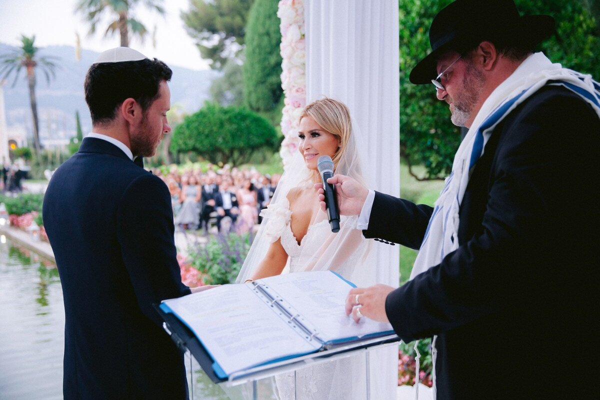 villa-ephrussi-luxury-wedding-phototographer-on-the-french-riviera (14 of 74)