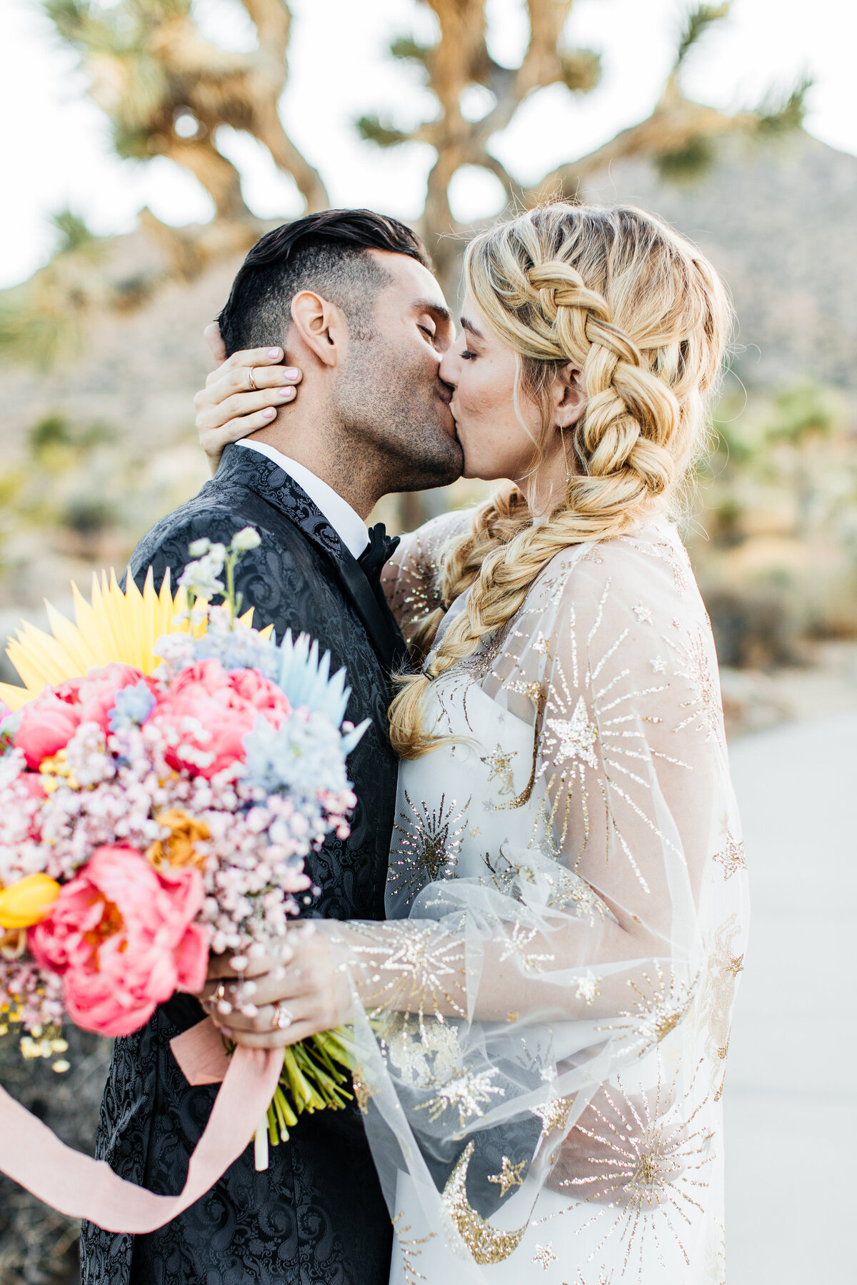 colorful-joshua-tree-elopement-inspiration-joshua-tree-wedding-photographer-palm-springs-wedding-photographer-erin-marton-photography-41