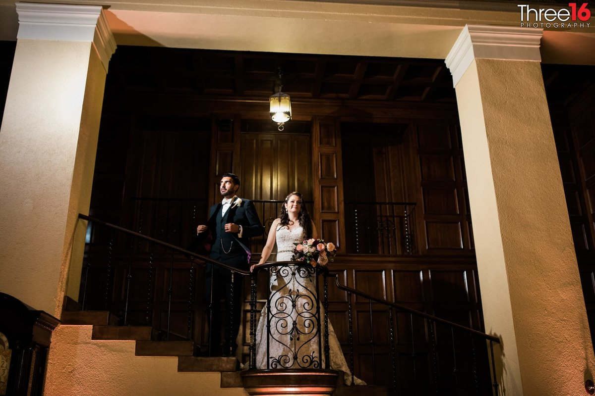 cinematic wedding videographers in los angeles_1