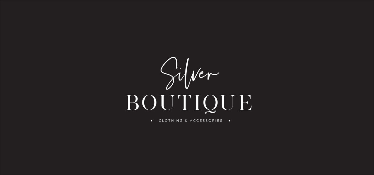 Silver-Boutique-branding-mobile-12