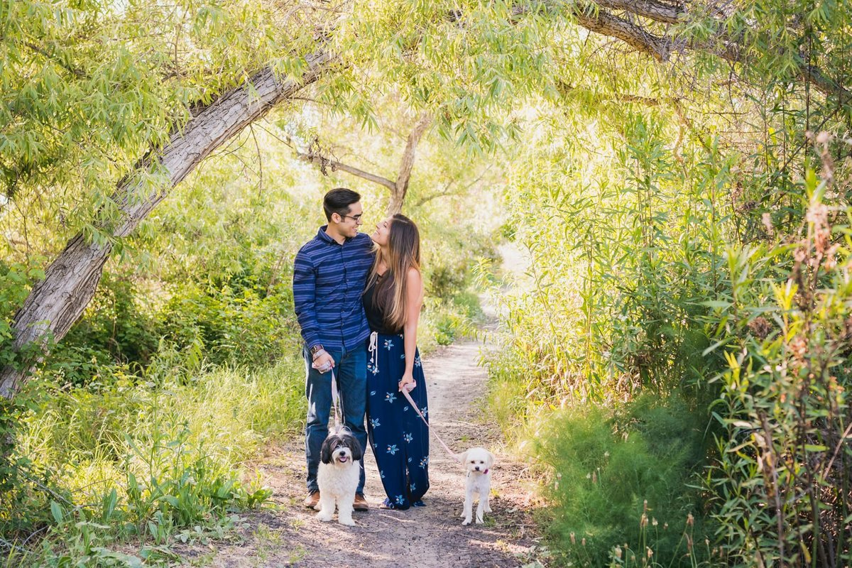 San-Diego-Pet-Family-Photographer-Ali-Peterson-Photography_0011