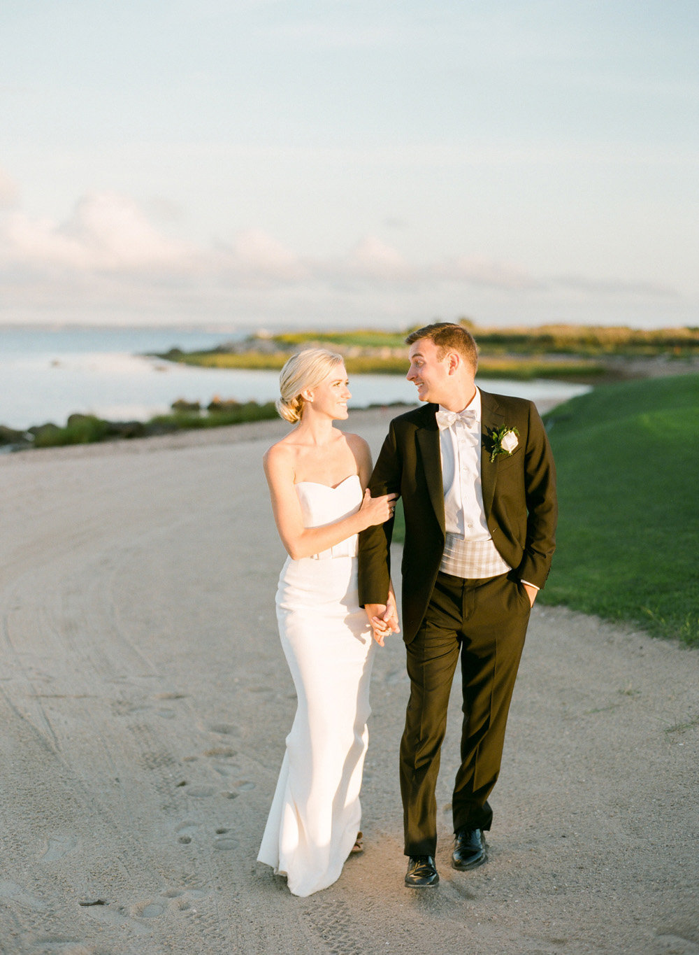 mary-dougherty-wedding-kittansett-cape-cod-photographer12