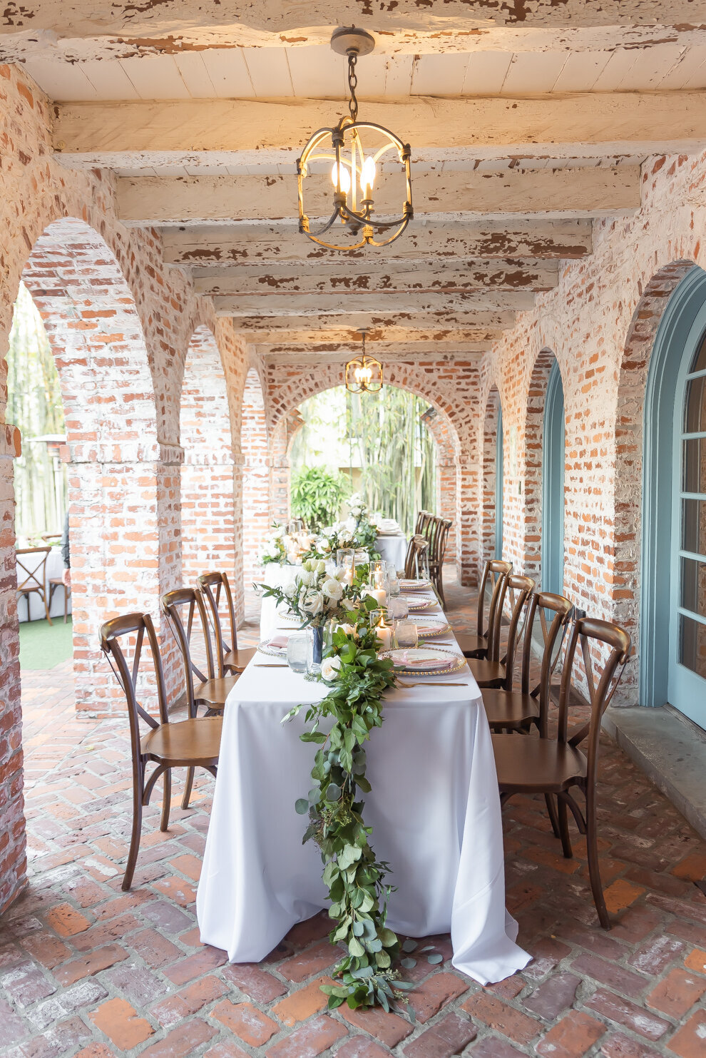 ©ErikaGracePhoto_Casa feliz wedding_ the Alfond Inn_ Winter Park wedding-1137