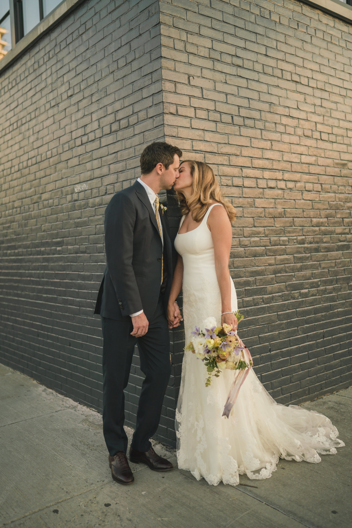 wythe_brooklyn_wedding_0056