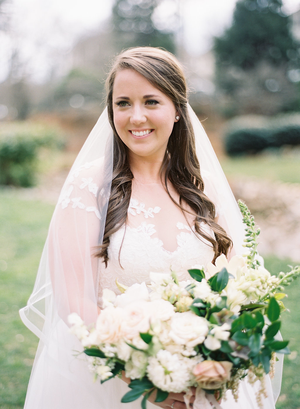 greenville-south-carolina-wedding-event-planner-jessica-rourke-289