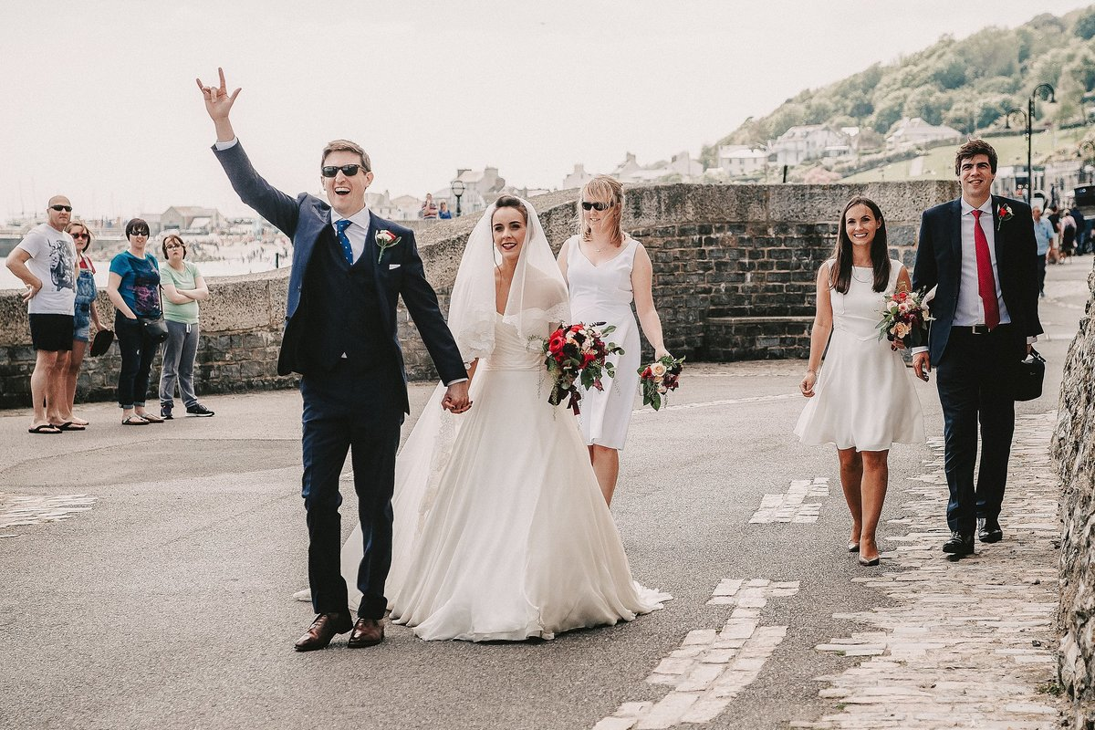 Cornwall wedding photographer_0021