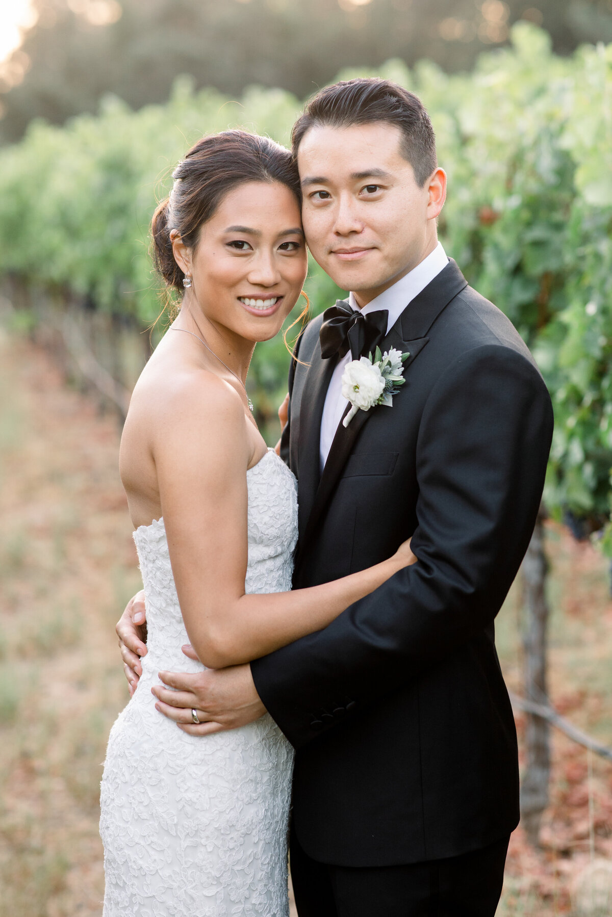 Solage_Calistoga_Auberge_Wedding-070