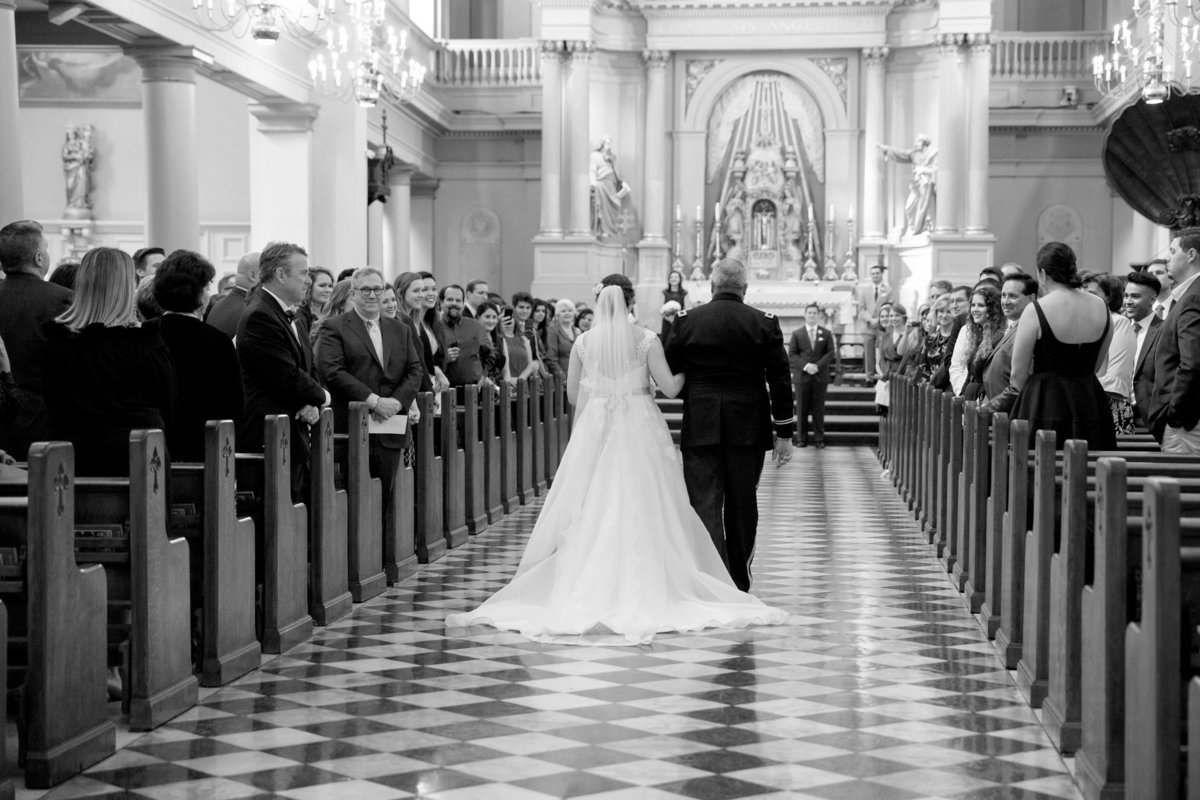 KayceStorkPhotography&Films_New-Orleans_Wedding_Photographers26
