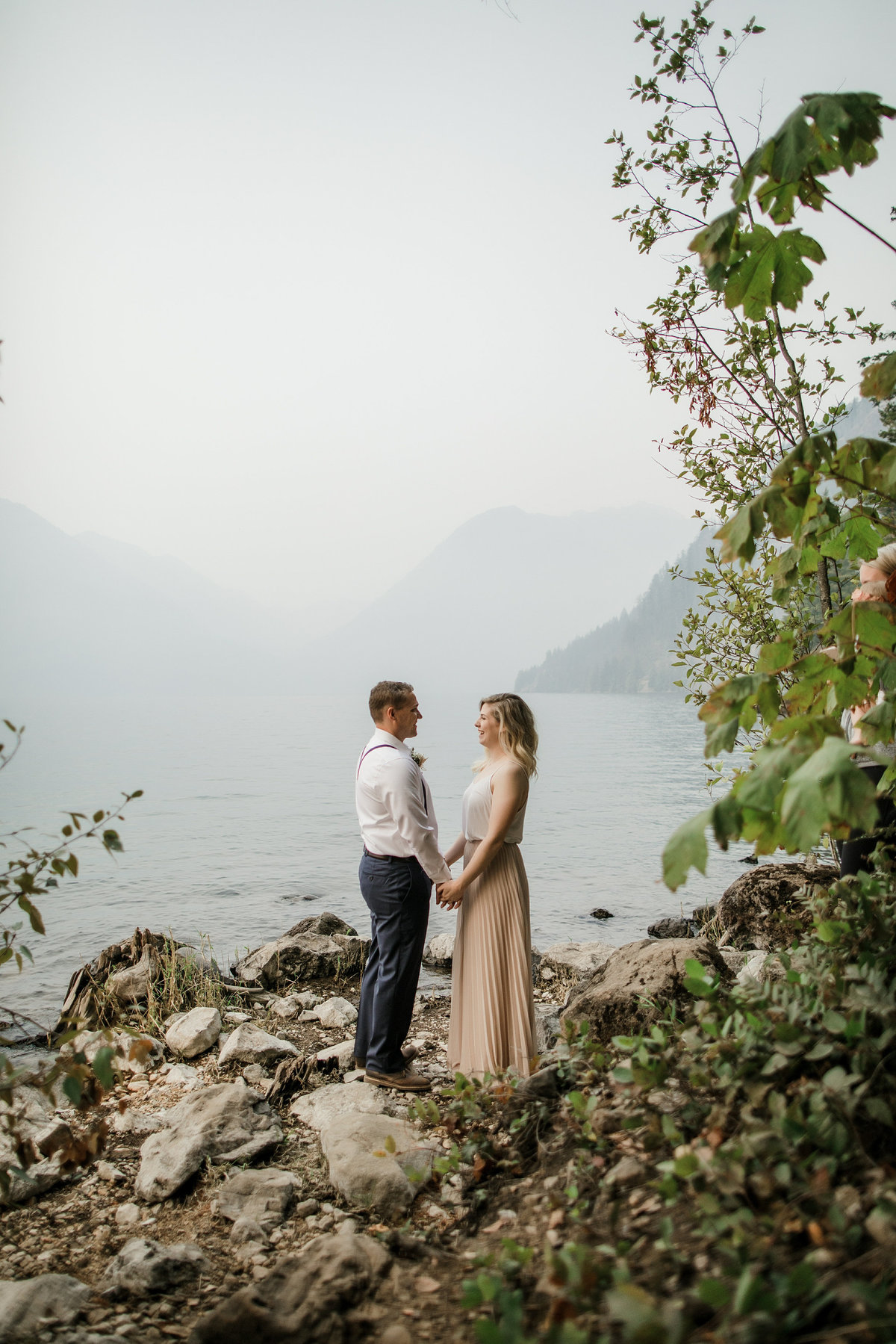 Lake-Cushman-Olympic-National-Park-Elopement-38