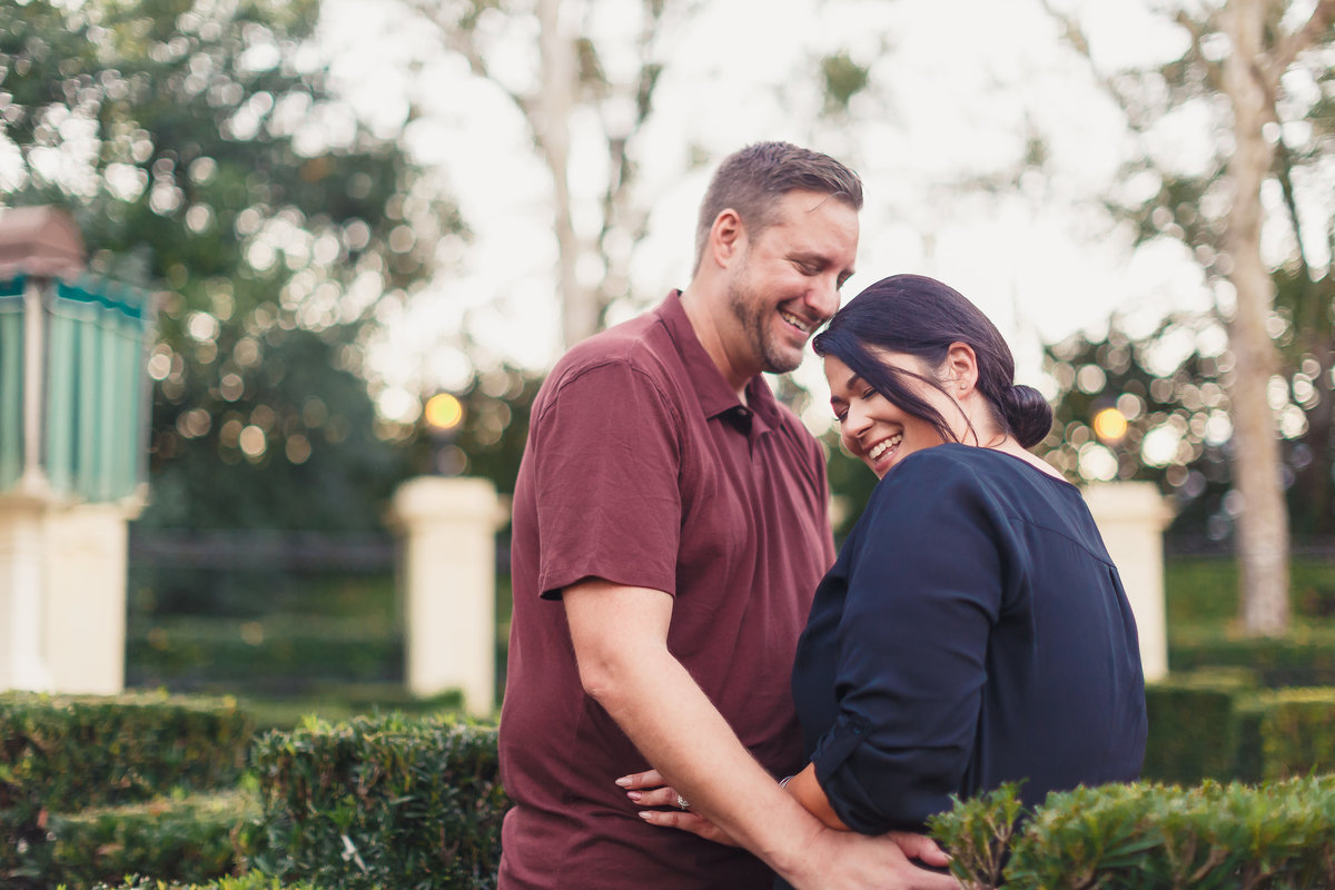 Disney-Engagment-Couple-Photos-Orlando-Jessica-Lea-IMG-189