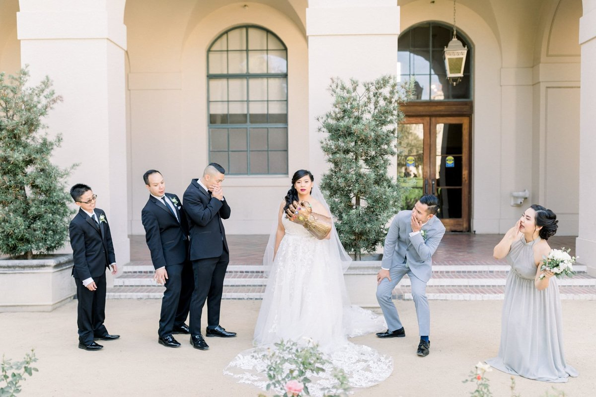 Los Angeles Wedding Photographer 44