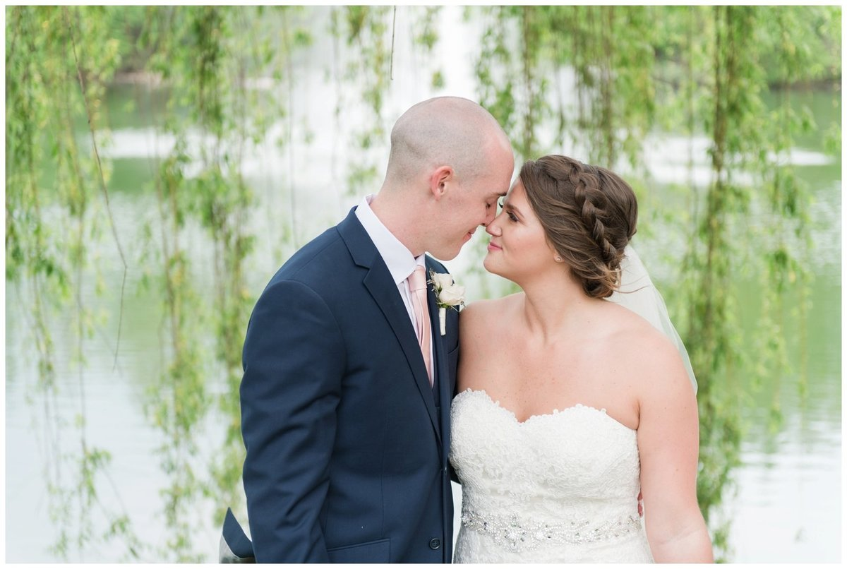columbus ohio wedding photos brookside golf and country club outdoor wedding_0054