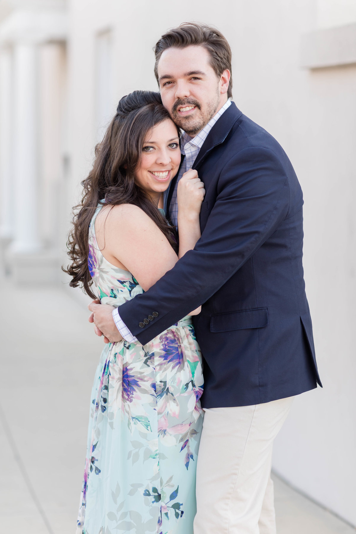 Leslie Page Photography - Central Florida Photographer - Tampa, Orlando, Gainesville, St. Augustine Wedding and Portrait Photographer - 27