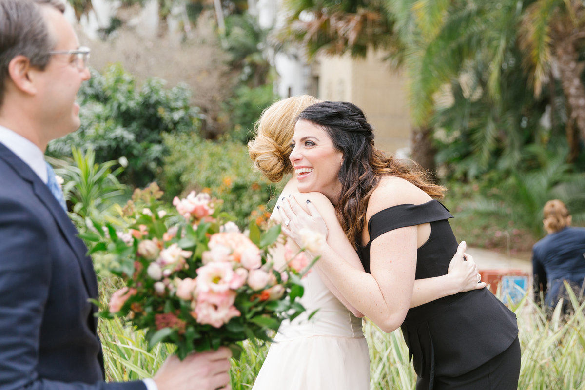Intimate-Romantic-Santa-Barbara-Wedding-Venue-13