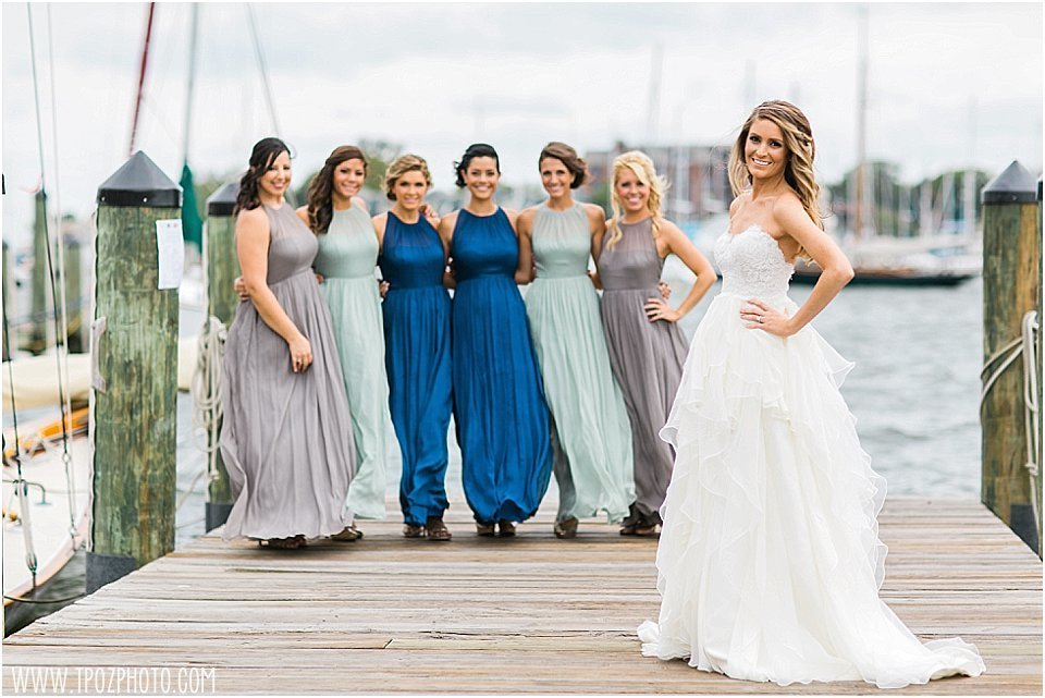 Chesapeake-Bay-Beach-Club-Wedding-Photos-SE_0075