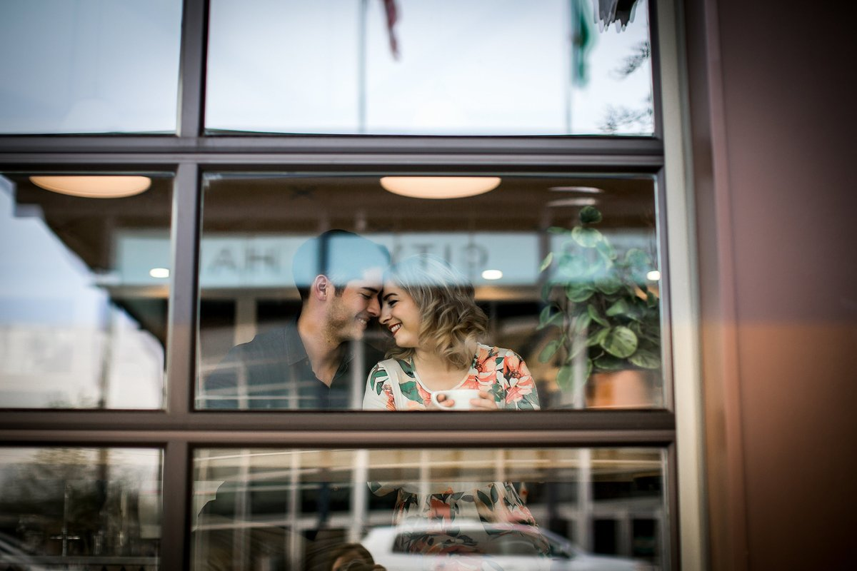 Olypmia-Washington-Engagement-Session-Megan-Montalvo-Photography_0007