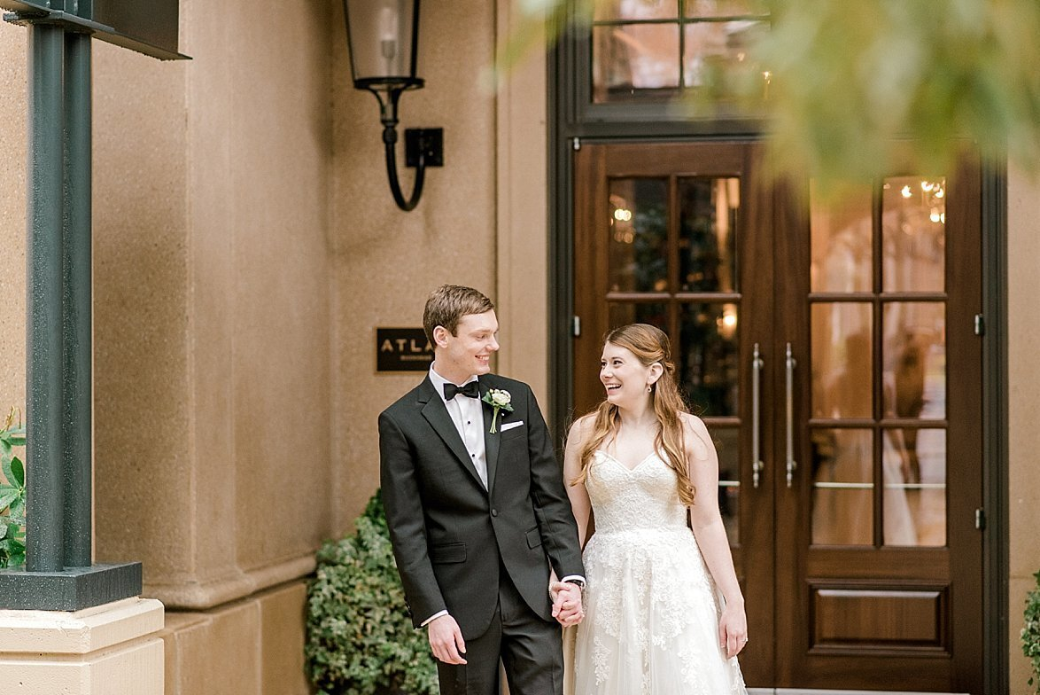 AtlantaWeddingPhotographer_0042