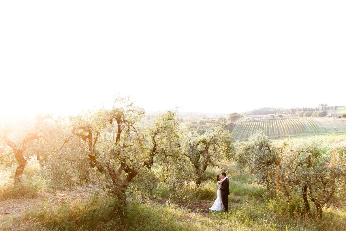 Tuscany_Italy_0239_Helga_Marc_Wedding_2654