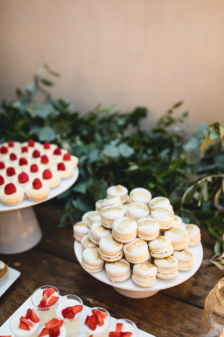 Wedding Emily _ Simon by Nienke van Denderen Photography-310