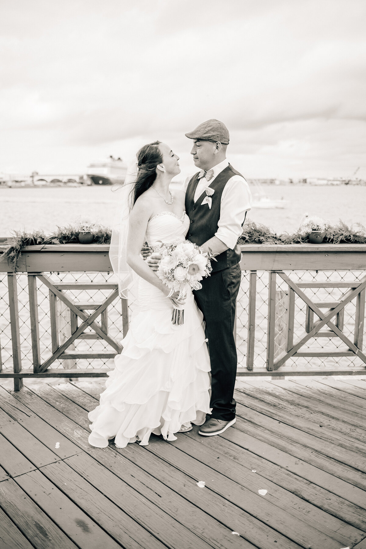 Kimberly_Hoyle_Photography_Marrero_Millikens_Reef_Wedding-58