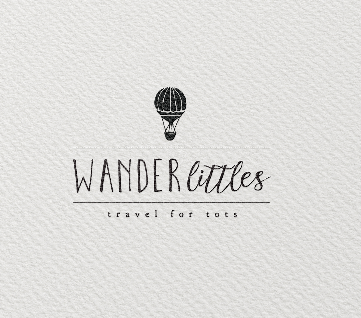 wanderlittles_website