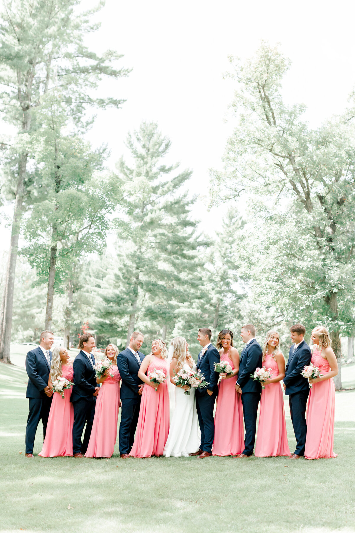 Summer Wedding 2019-1382