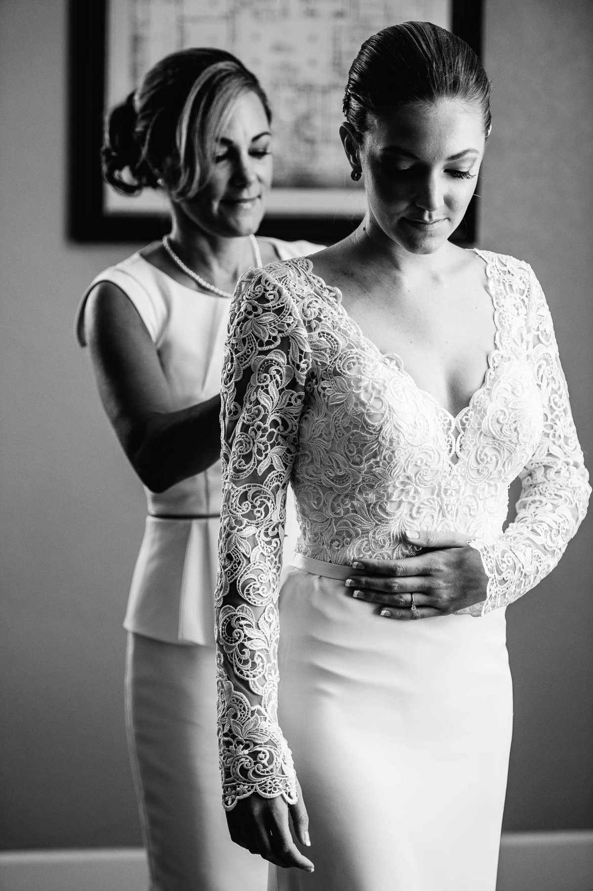 WEDDING AT HOTEL GADSDEN IN DOUGLAS ARIZONA-wedding-photography-stephane-lemaire_20