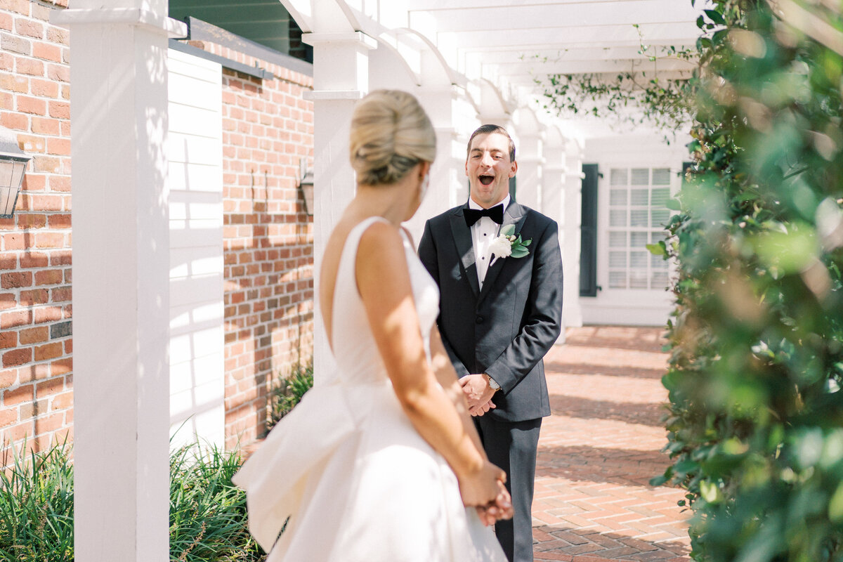 Belfair-Plantation-Bluffton-Hilton-Head-Island-Wedding-Philip-Casey-Photo-11
