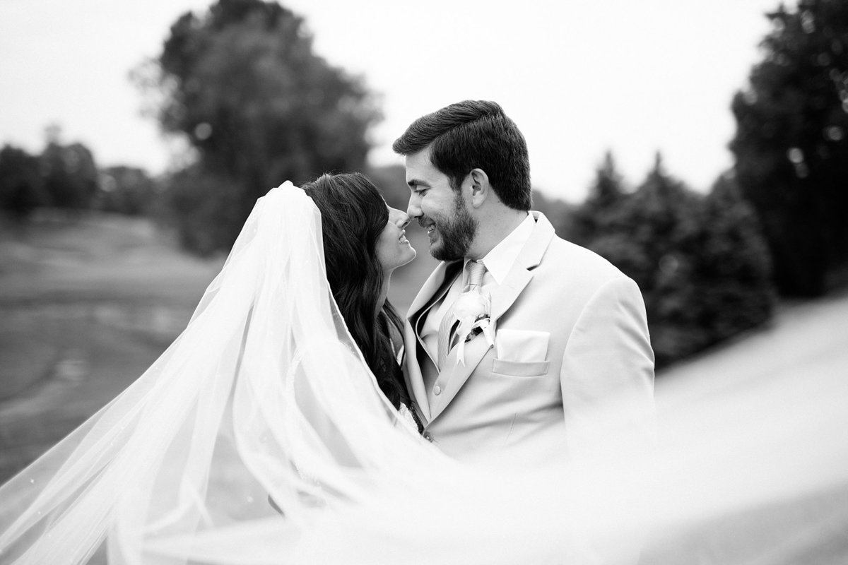 Lauren-Nate-Paint-Creek-Country-Club-Wedding-Michigan-Breanne-Rochelle-Photography89