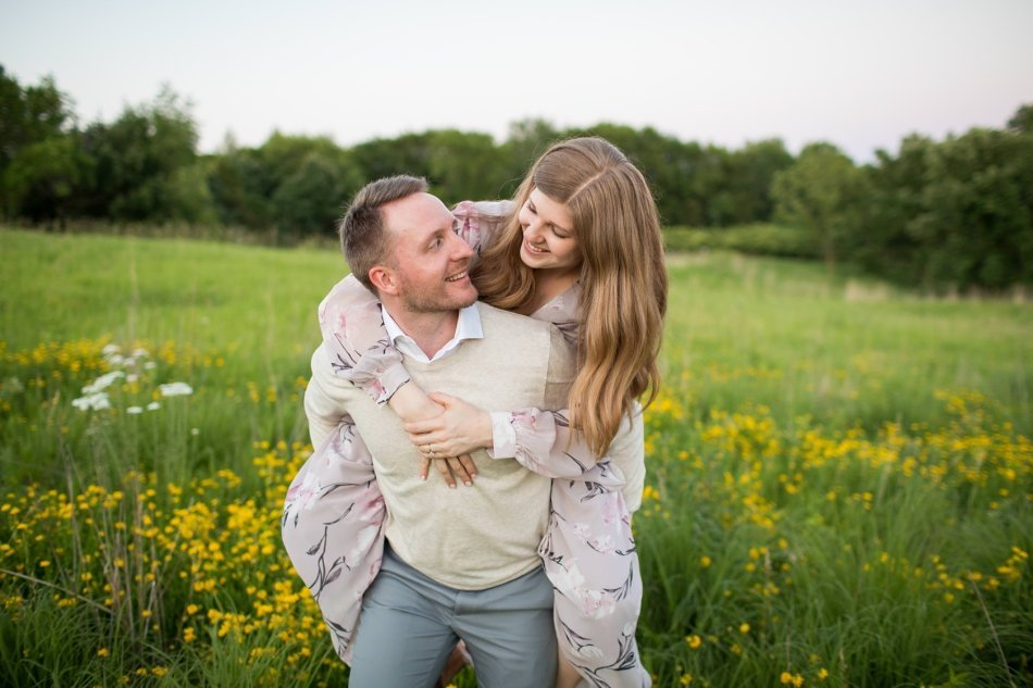 Minneapolis Engagement Photographer - Erin & Andrew (54)