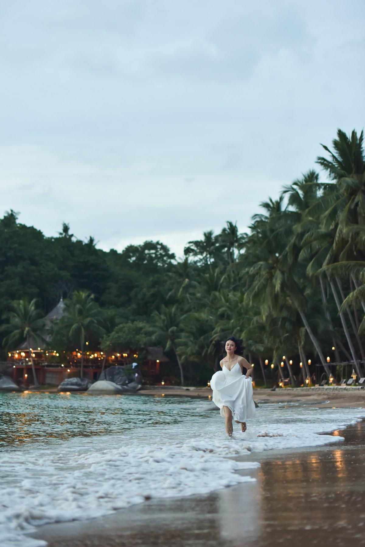 Koh Tao Wedding Thailand  | Forever Lovestruck | J&X_18