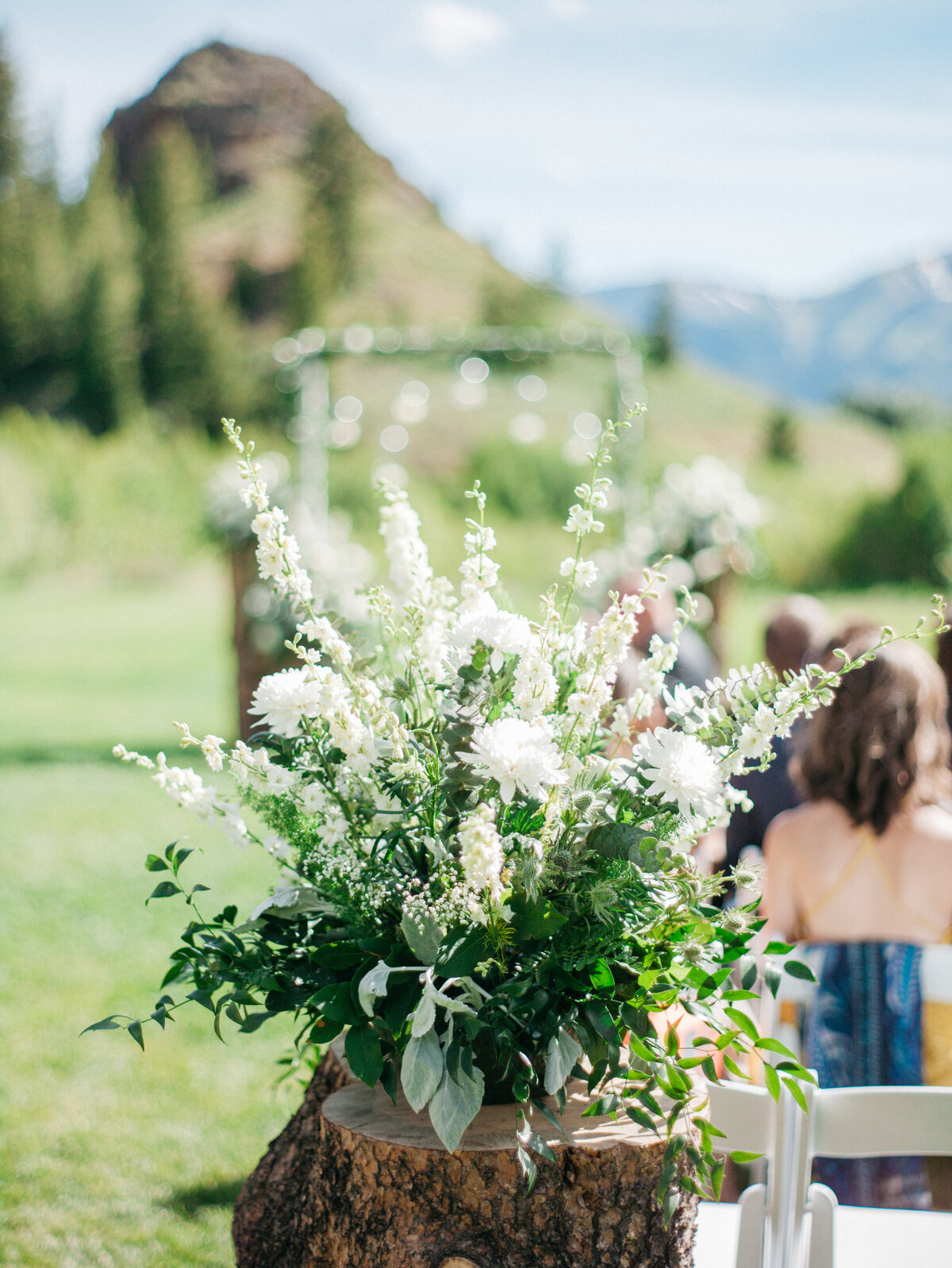 sun-valley-idaho-wedding-trail-creek-lodge-philip-casey-photography-049