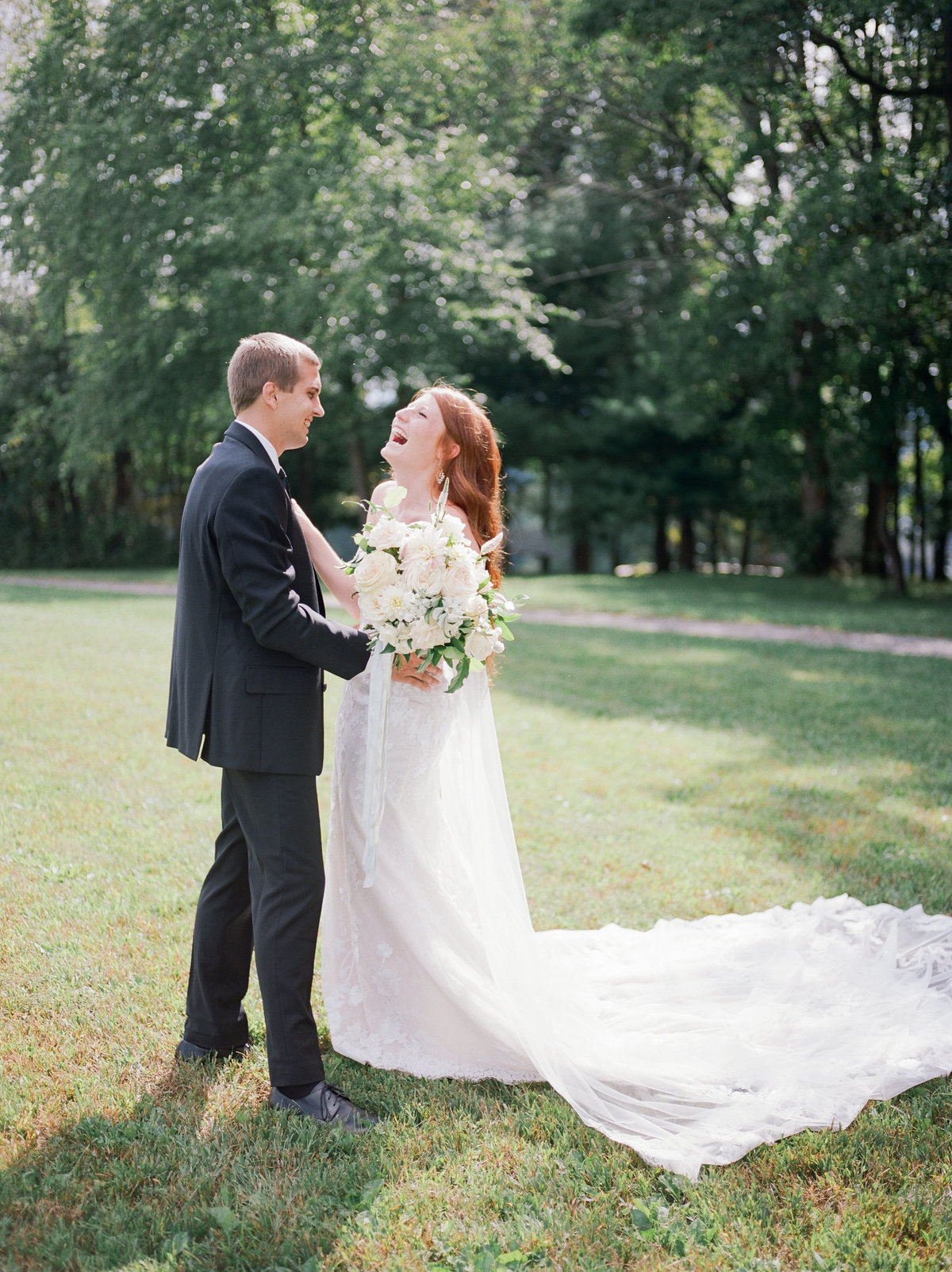 Harrisburg-pa-wedding-photographer-brianna-wilbur-34