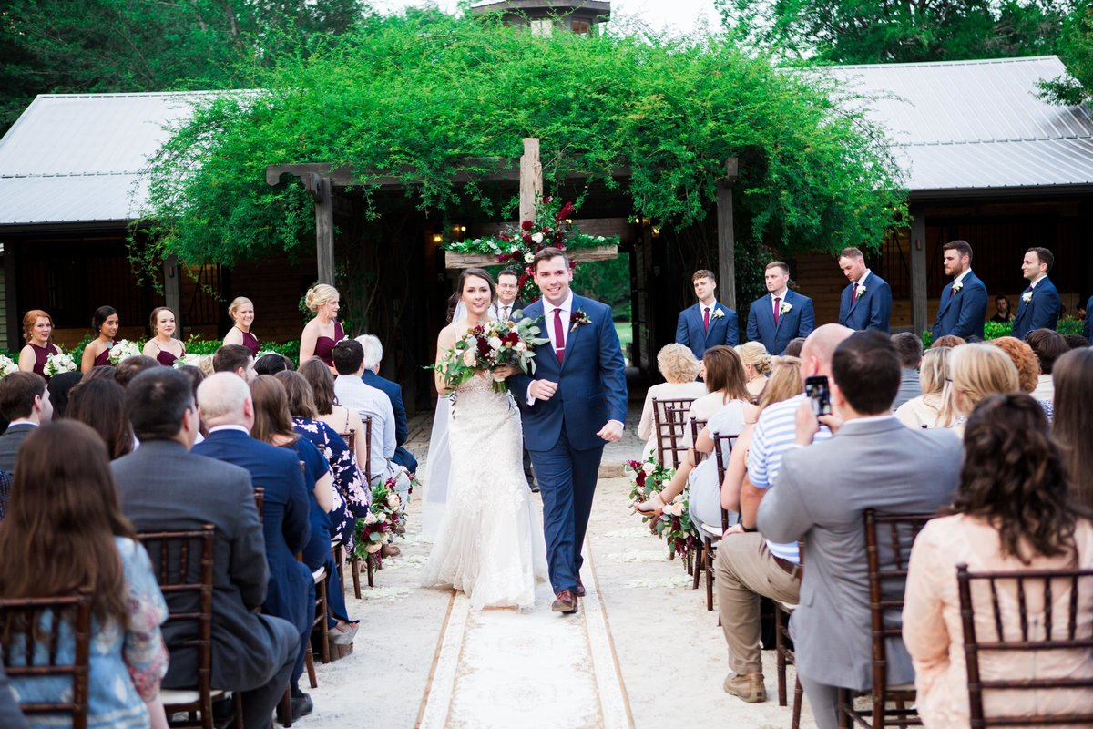 Windwood_Equestrian_Arden_Alabama_Indian_Outdoor_wedding308