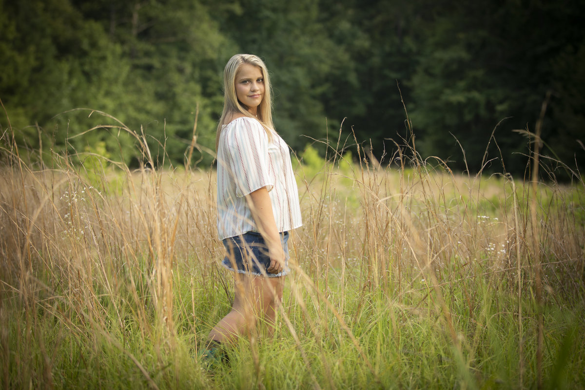 perry-georgia-natural-teen-photographer-jlfarmer-4010