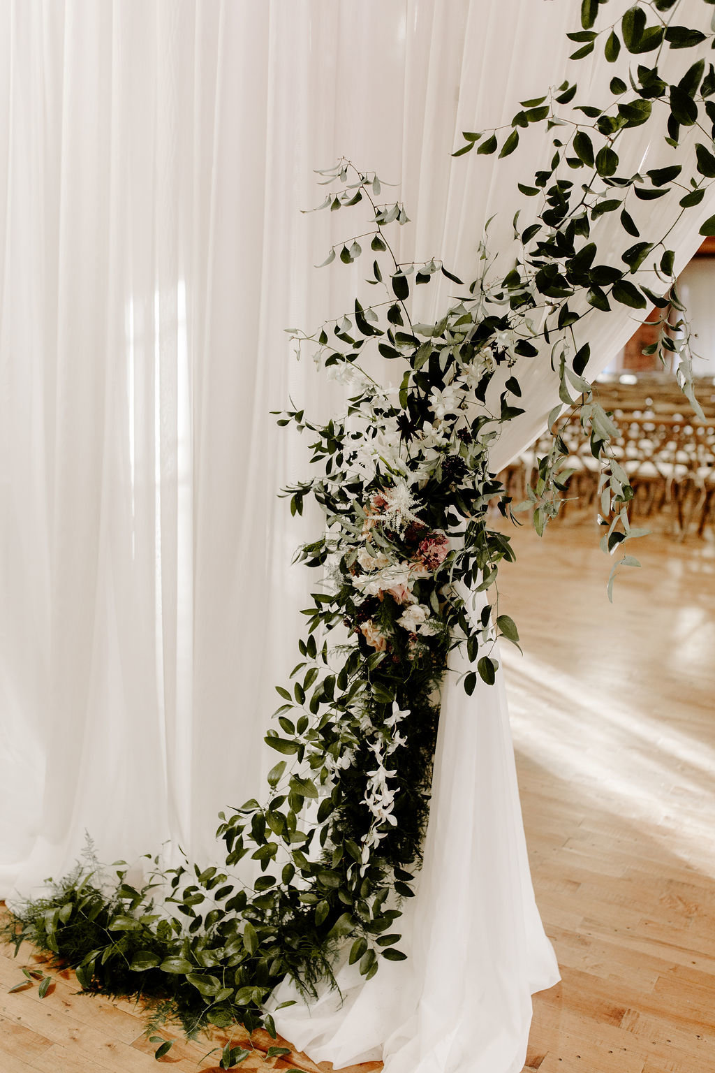 clink-events-greenville-wedding-planner-44