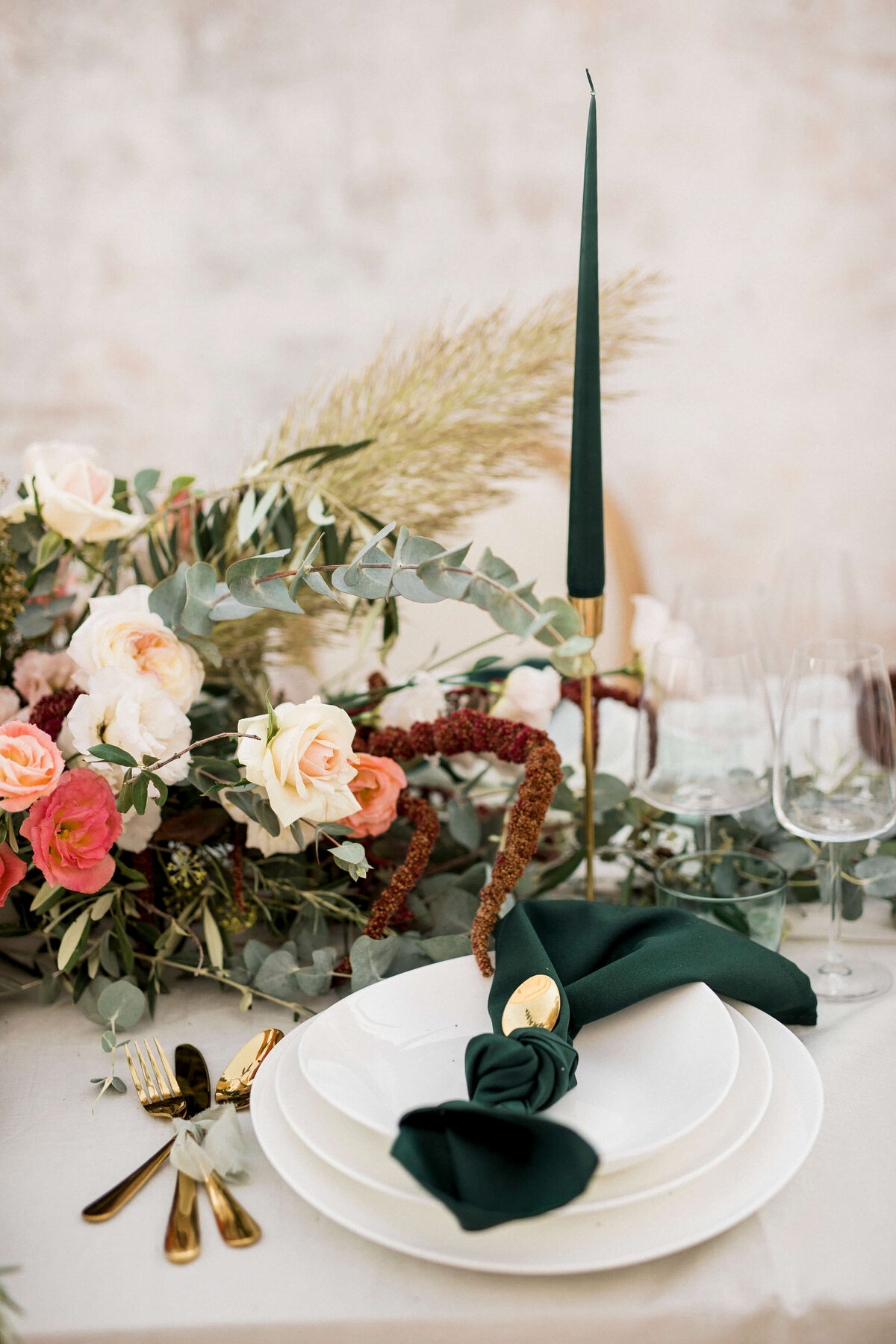 Styled Shoot - Honeymoon - Masseria - Puglia - Italy 0236