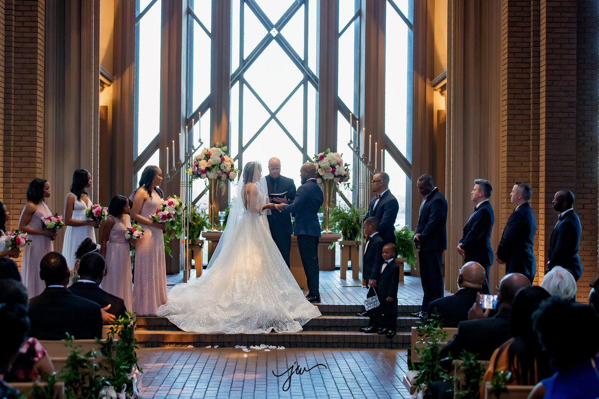 marty-leonard-chapel-wedding-james-willis-photography-32