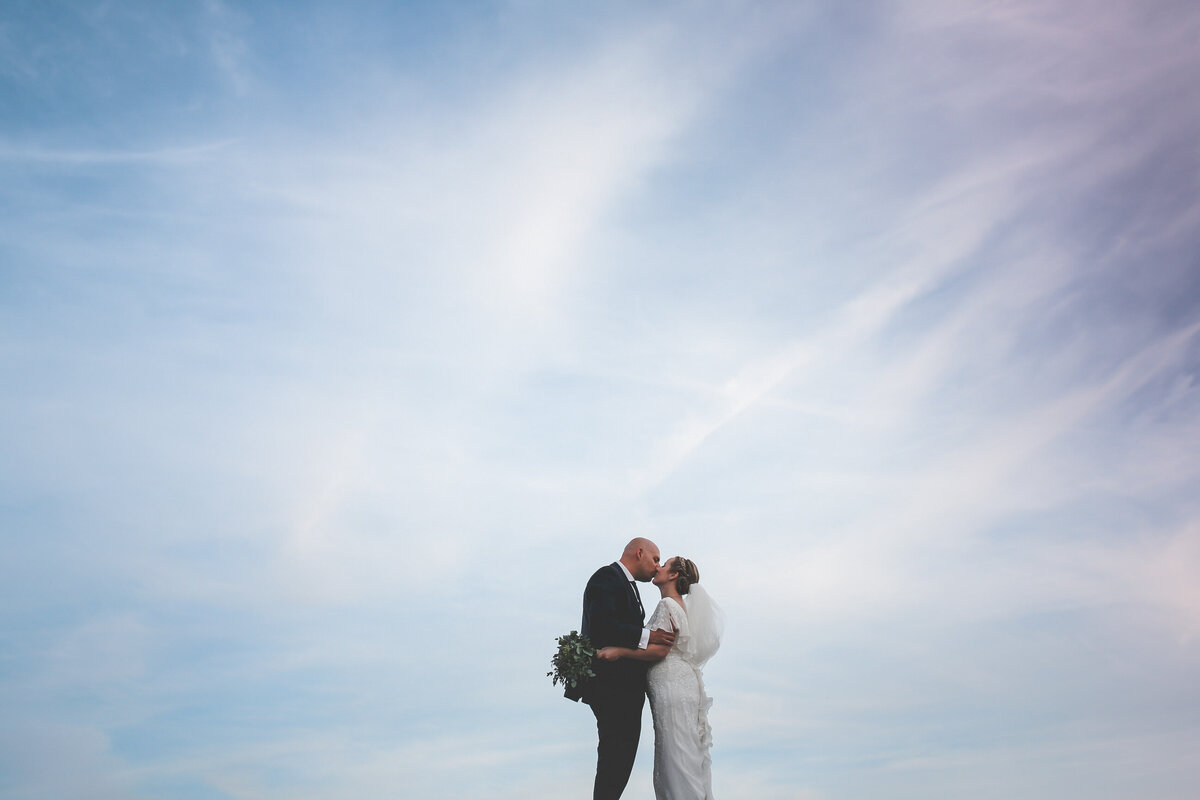 GAYNES-PARK-BARN-WEDDING-ESSEX-0074