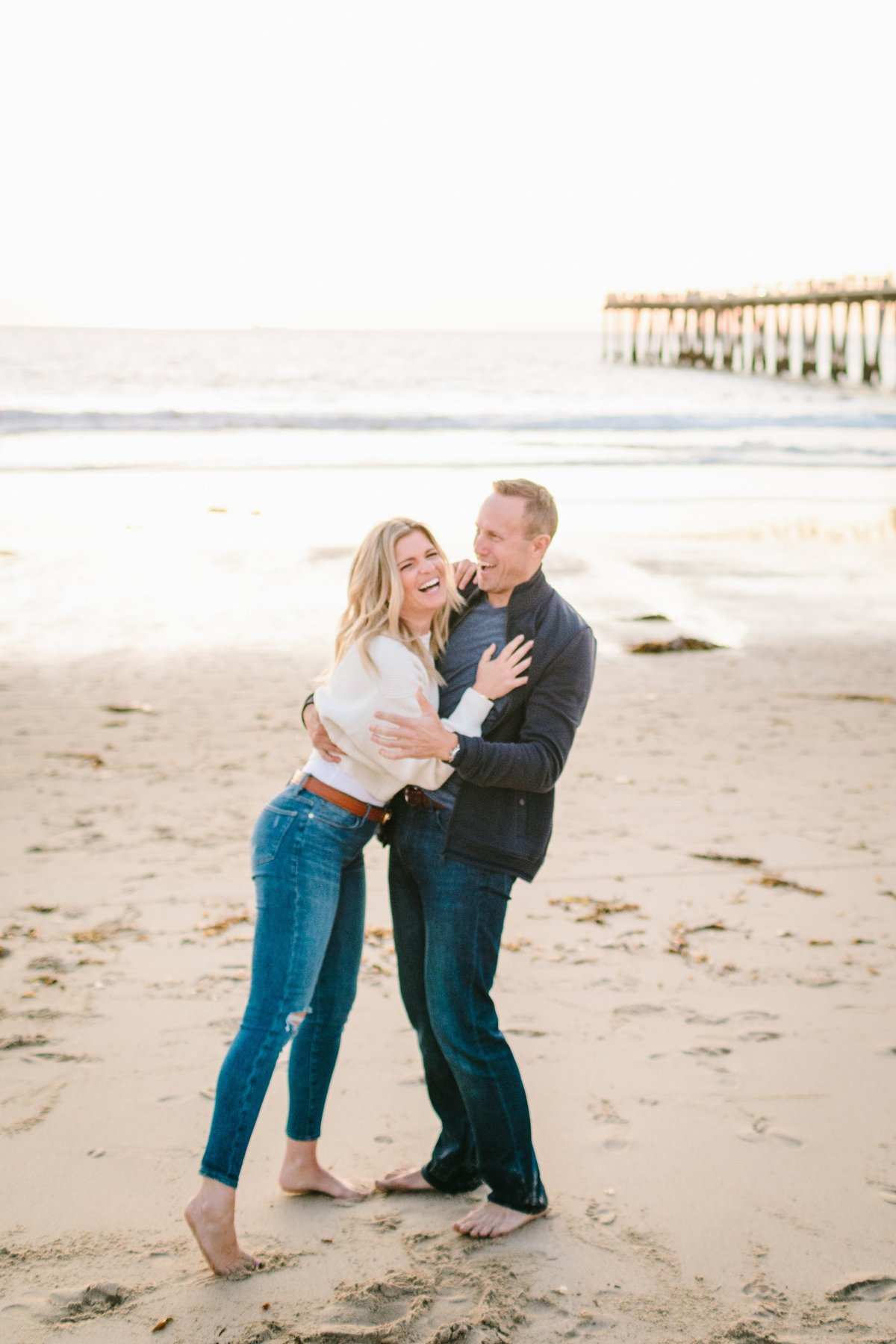 Best California Engagement Photographer-Jodee Debes Photography-10