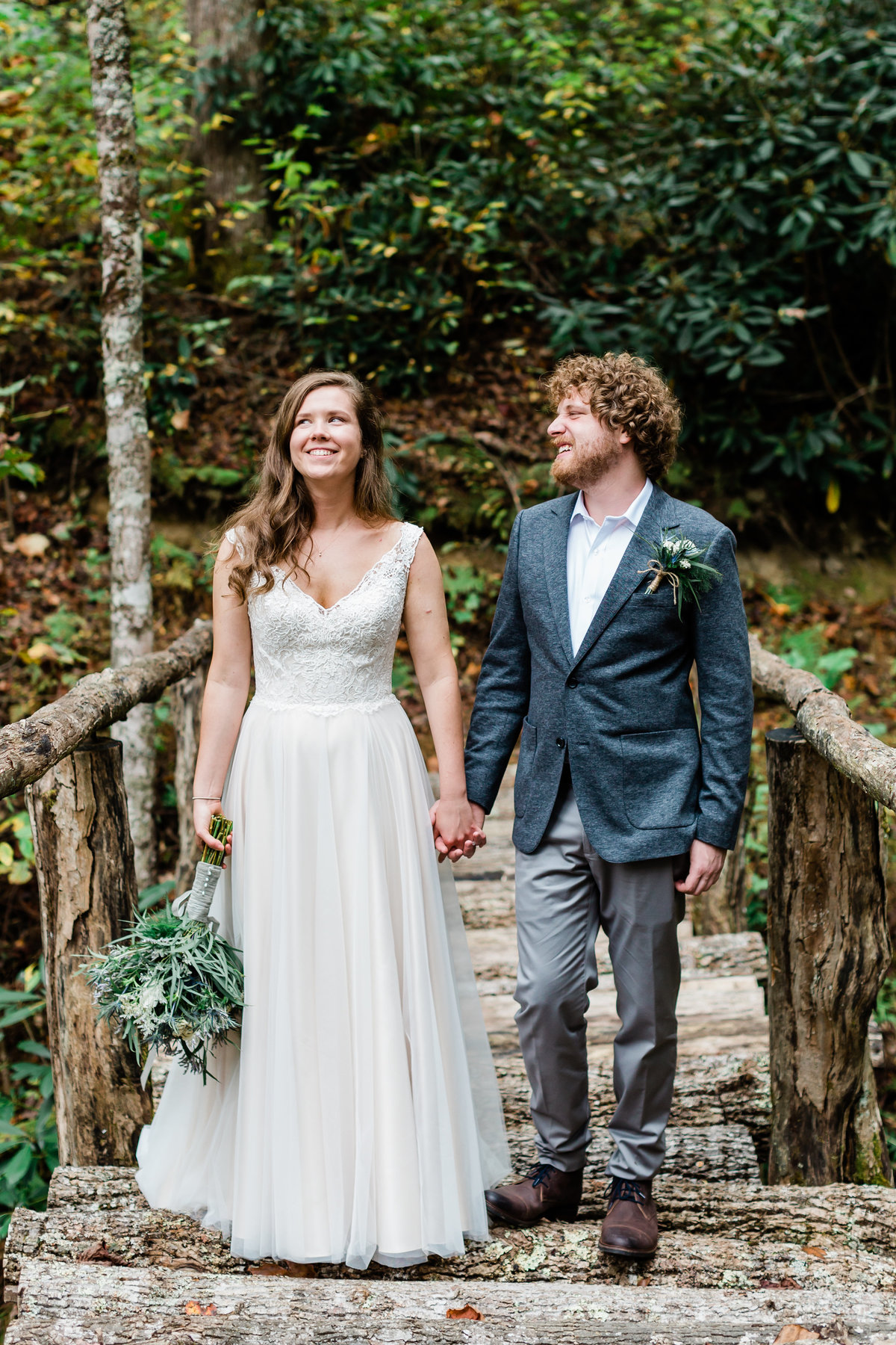 Danielle-Defayette-Photography-Mountain-Laurel-Farm-Wedding-Virginia-155